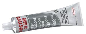 PATE A JOINT PRO CARTER MOTEUR SILICONE GRIS LOCTITE SI 5660 100 ml