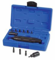 TOURNEVIS A FRAPPER LASER TOOLS