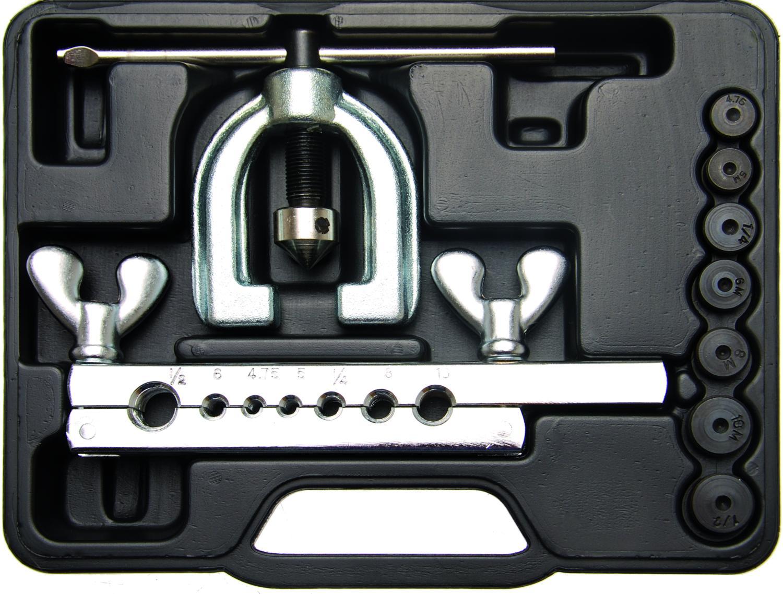 kit evasement de tuyau de frein dudgeonniere bgs oc pro fr. Black Bedroom Furniture Sets. Home Design Ideas