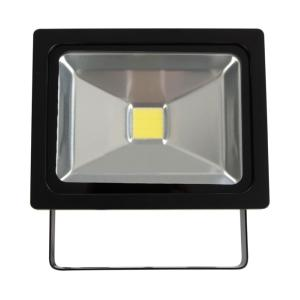 PROJECTEUR LED COB 20 WATTS ETANCHE IP65