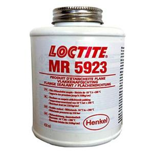 PATE A JOINT LOCTITE MR 5923 450 ml , ETANCHEITE DES PLANS DE JOINTS