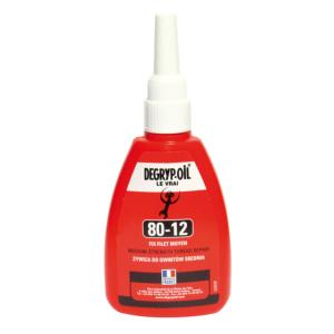 FREIN FILET FAIBLE 50 ML DEGRYP-OIL LE VRAI