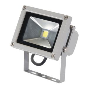 PROJECTEUR LED COB 10 WATTS ETANCHE IP65