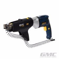 VISSEUSE A PLACO AUTOMATIQUE 500 W GMC
