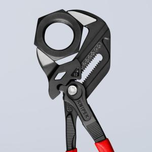 PINCE CLE DE 250 KNIPEX