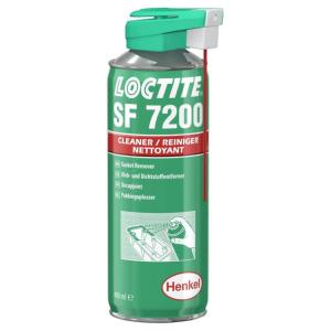 DECAPJOINT LOCTITE SF 7200 - AEROSOL DECAPE JOINT 400 ML DECAPEUR